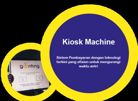 Info-05-kioskmachine