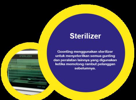 Info-04-sterilizer